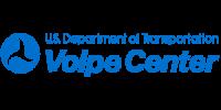 Volpe-logotype-blue-Horizontal
