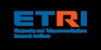 etri-logo